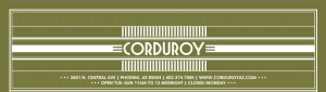 corduroy home page header-10