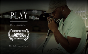 Play Documentary