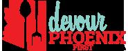 DevourPHX_Logo_sans_tagline-185x74