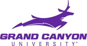 Grand Canyon University Buyer Closing Cost Discount